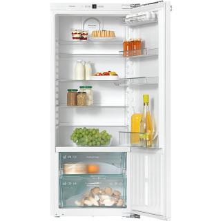 MIELE koelkast inbouw K35272ID