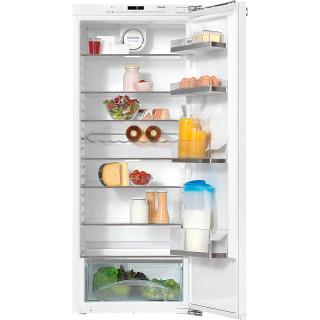 MIELE koelkast inbouw K35422ID
