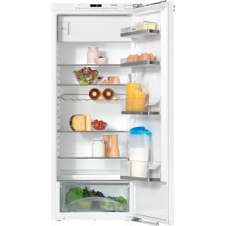 MIELE koelkast inbouw K35442IF