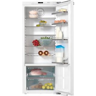 MIELE koelkast inbouw K35472ID