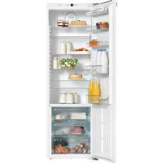 MIELE koelkast inbouw K37272ID