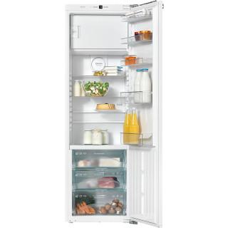 MIELE koelkast inbouw K37282IDF