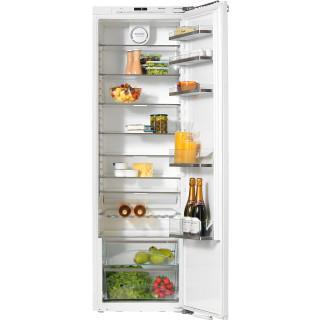 MIELE koelkast inbouw K37422ID
