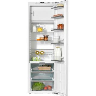 MIELE koelkast inbouw K37682IDF