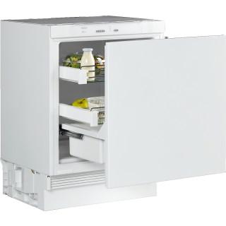 MIELE koelkast onderbouw K9123UI