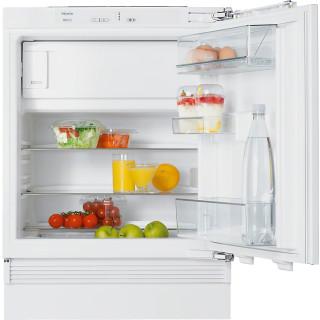 MIELE koelkast onderbouw K9124UIF