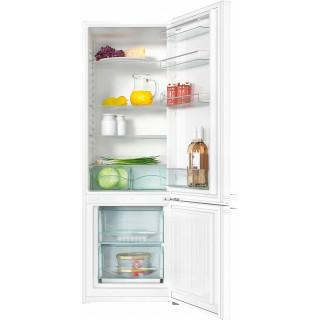 MIELE koelkast wit KD26052 ws