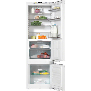MIELE koelkast inbouw KF37673ID