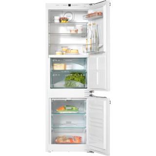 MIELE koelkast inbouw KFN37282ID