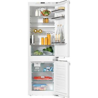 MIELE koelkast inbouw KFN37452IDE