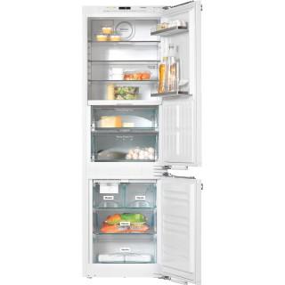 MIELE koelkast inbouw KFN37692IDE