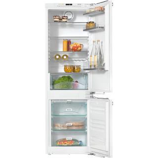 MIELE koelkast inbouw KFNS37432ID
