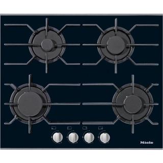 MIELE kookplaat inbouw KM 3010 G