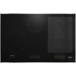 MIELE kookplaat inductie KM 7574 FR