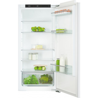 MIELE koelkast inbouw K 7303 F
