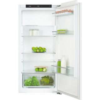 MIELE koelkast inbouw K 7304 F