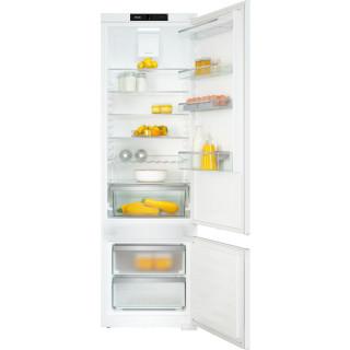 MIELE koelkast inbouw KF 7731 E