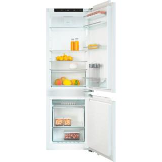 MIELE koelkast inbouw KFN 7714 F