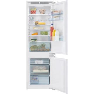 PELGRIM koelkast inbouw PCD23178L
