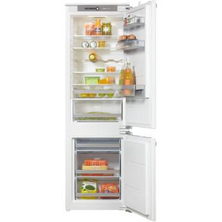 PELGRIM koelkast inbouw PCD25178N