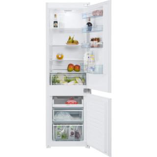 PELGRIM koelkast inbouw PCS2178