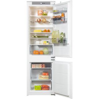 PELGRIM koelkast inbouw PCS24178L