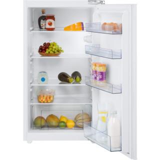 PELGRIM koelkast inbouw PKD2102