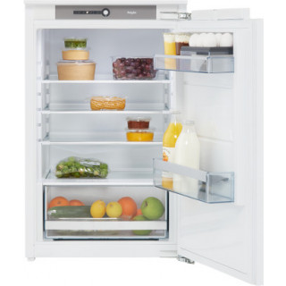 PELGRIM koelkast inbouw PKD25088