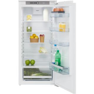 PELGRIM koelkast inbouw PKD25122