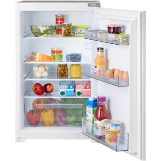 PELGRIM koelkast inbouw PKS2088