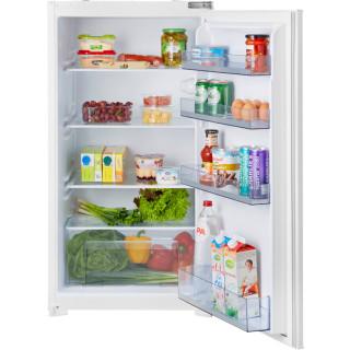PELGRIM koelkast inbouw PKS2102