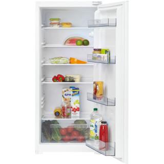 PELGRIM koelkast inbouw PKS2122