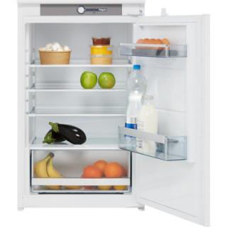 PELGRIM koelkast inbouw PKS24088
