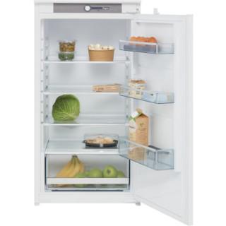 PELGRIM koelkast inbouw PKS24102