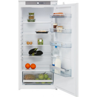 PELGRIM koelkast inbouw PKS24122