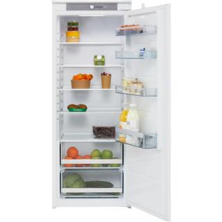 PELGRIM koelkast inbouw PKS24140