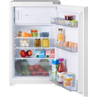 PELGRIM koelkast inbouw PKVS2088