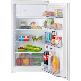PELGRIM koelkast inbouw PKVS2102