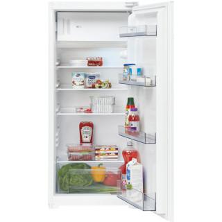 PELGRIM koelkast inbouw PKVS2122