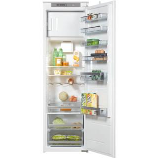 PELGRIM koelkast inbouw PKVS25178