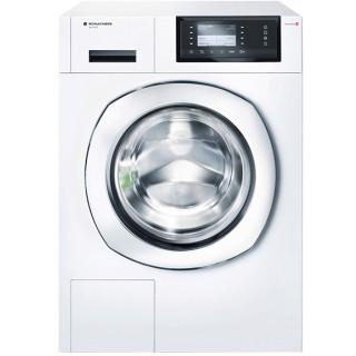 SCHULTHESS wasmachine semiprofessioneel SPIRIT XTRA 305