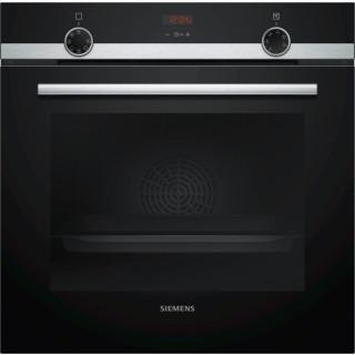 SIEMENS oven rvs inbouw HB513ABR1