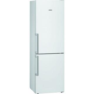SIEMENS koelkast wit KG36NVWER
