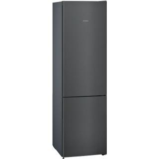 SIEMENS koelkast blacksteel KG39E8XBA