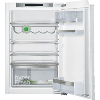 SIEMENS koelkast inbouw KI21REDD0
