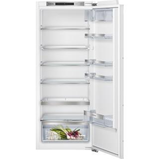 SIEMENS koelkast inbouw KI51RADF0