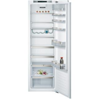SIEMENS koelkast inbouw KI81REDE0