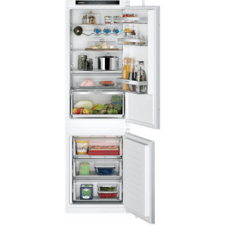 SIEMENS koelkast inbouw KI86NVSE0