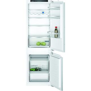 SIEMENS koelkast inbouw KI86VVFE0