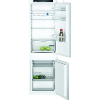 SIEMENS koelkast inbouw KI86VVSE0